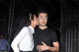 party of katti batti aT NIDO (18)