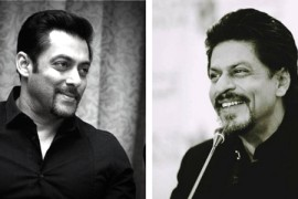 sharukhan-raees-vs-salman-khan-raaes