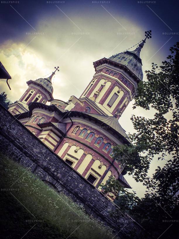 15jul_Akshay-Romania02