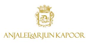 15jul_AnjaleeArjunCouture-Logo