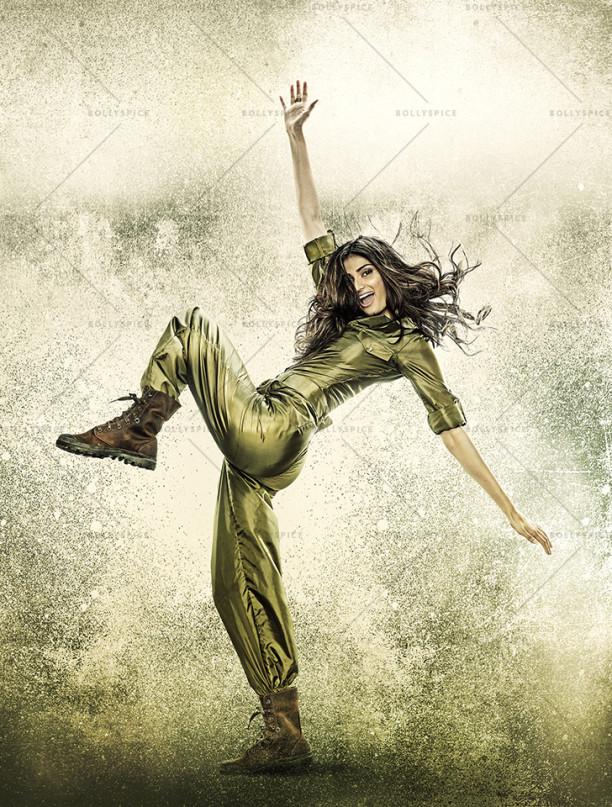 15jul_AthiyaShetty-Hero-1stLook