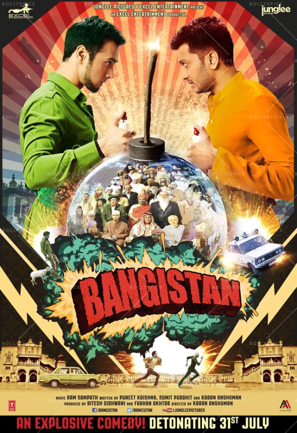15jul_Bangistan-Poster02