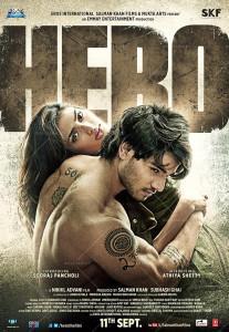 15jul_Hero-Poster01