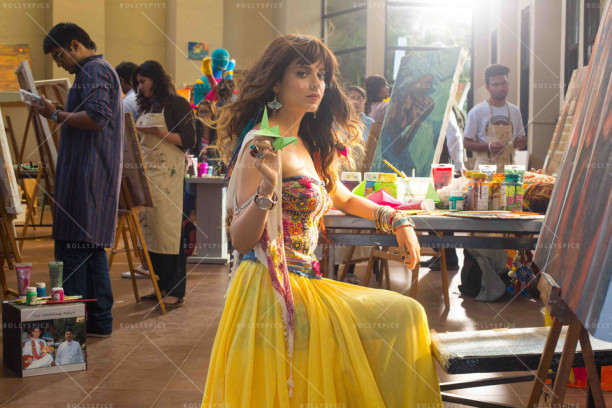 15jul_KattiBatti-Still01