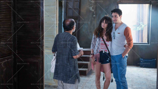 15jul_KattiBatti-Still03