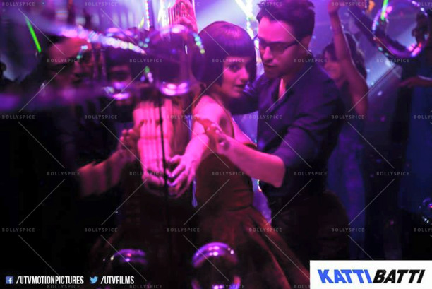 15jul_KattiBatti-Still05