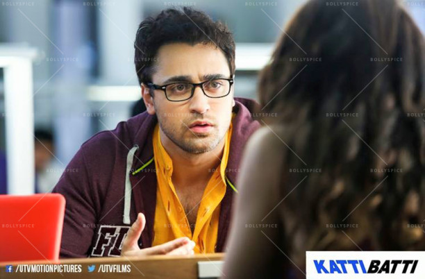 15jul_KattiBatti-Still06