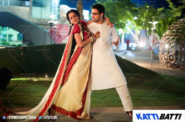 15jul_KattiBatti-Still07