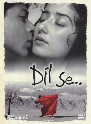 15jul_ManiRatnam-DilSe