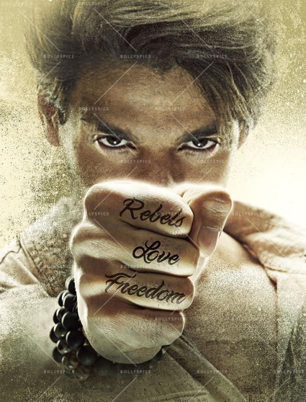 15jul_SoorajPancholi-Hero-1stLook