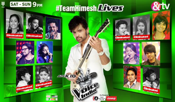 15jul_TheVoice-TeamHimesh