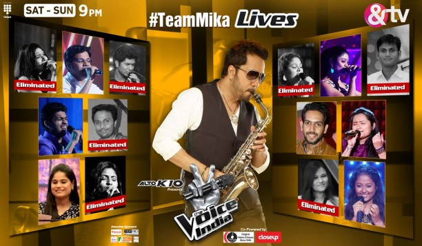 15jul_TheVoice-TeamMika