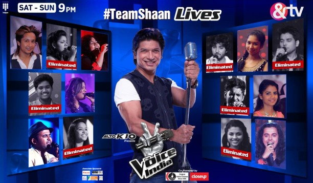 15jul_TheVoice-TeamShaan
