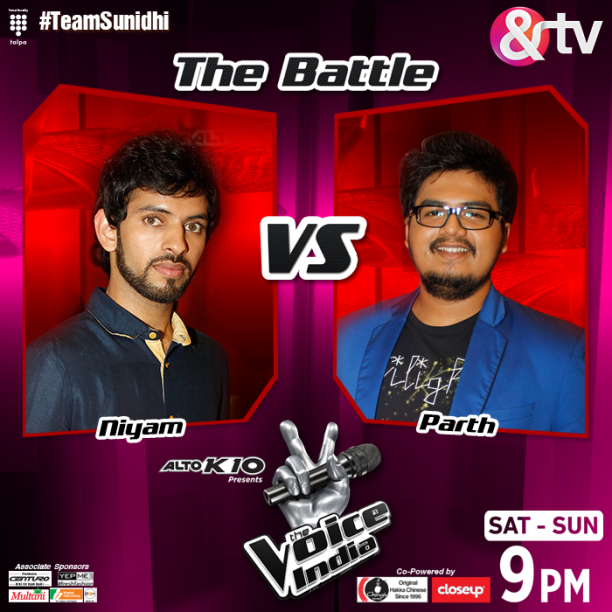 15jul_TheVoice-Wk8Battle05