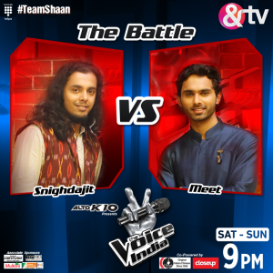 15jul_TheVoiceIndia-Battle01