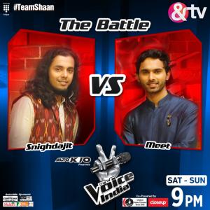 15jul_TheVoiceIndia-Battle01