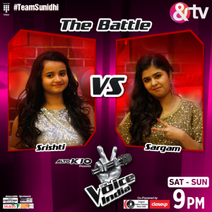 15jul_TheVoiceIndia-Battle02