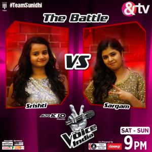 15jul_TheVoiceIndia-Battle02