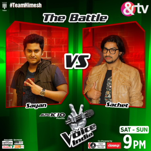 15jul_TheVoiceIndia-Battle03