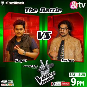 15jul_TheVoiceIndia-Battle03