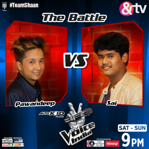 15jul_TheVoiceIndia-Battle04