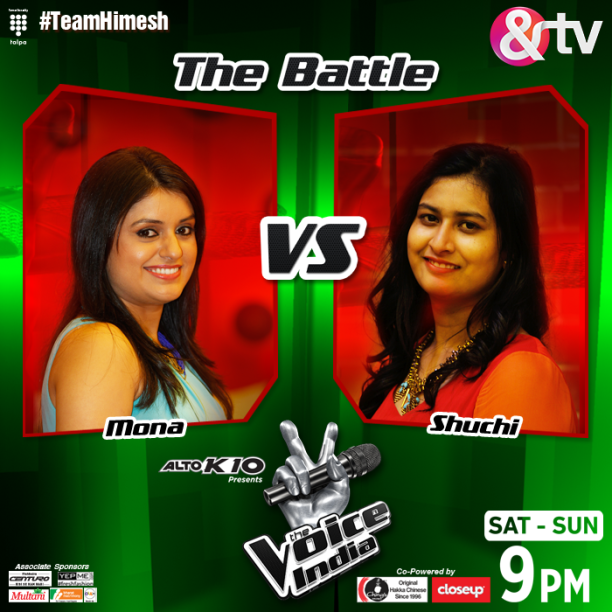 15jul_TheVoiceIndia-Battle05