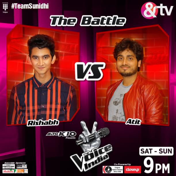 15jul_TheVoiceIndia-Battle06