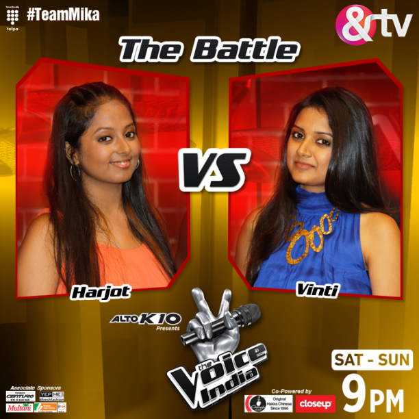 15jul_TheVoiceIndia-Battle07