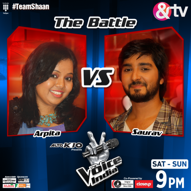 15jul_TheVoiceIndia-Battle08