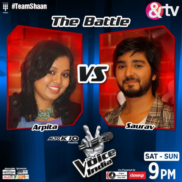 15jul_TheVoiceIndia-Battle08