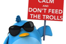 15jul_TwitterTrolling
