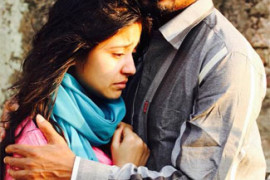 15jul_haramkhorreview