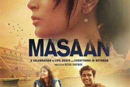 15jul_masaan