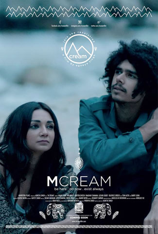 15jul_mcreammoviereview