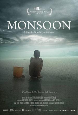 15jul_monsoonreview