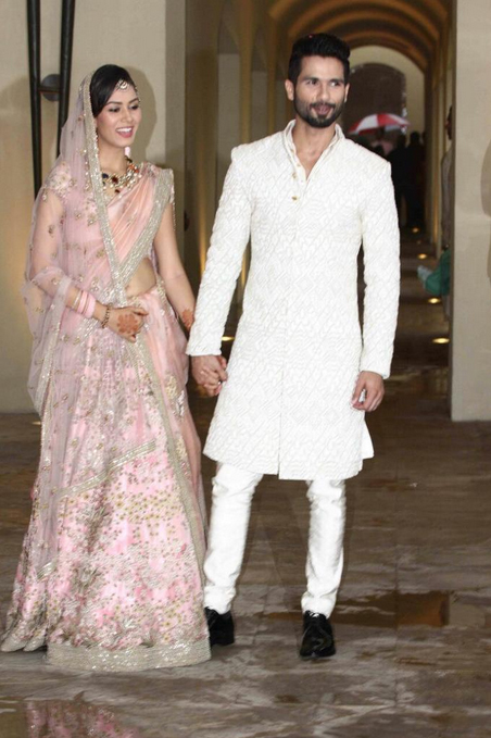 15jul_shahidwedding-12