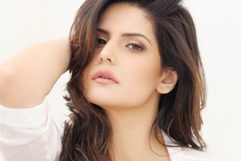 15jul_zarinekhan