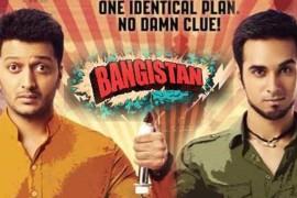 Bangistan-dialogue-promo