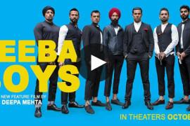 beeba-boys-trailer