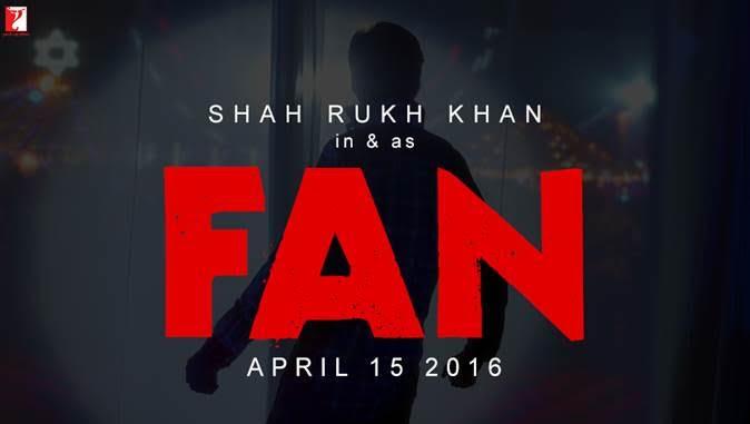 fan-srk