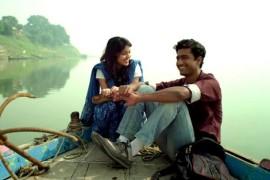 masaan-film-stills