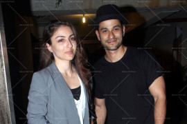 soha-and-kunal-(2)