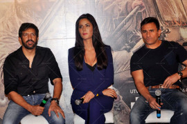 trailer-launch-of-film-phantom-(53)