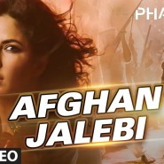 Video: Phantom's first song 'Afghan Jalebi (Ya Baba)' ft. Saif & Katrina