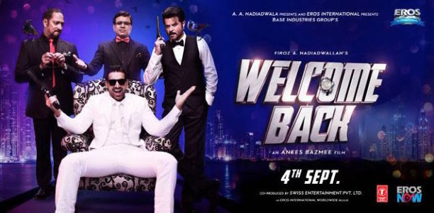 welcomebacktrailer