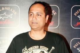 13-Vipul-Shah