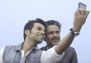15aug_Aligarh-Still01