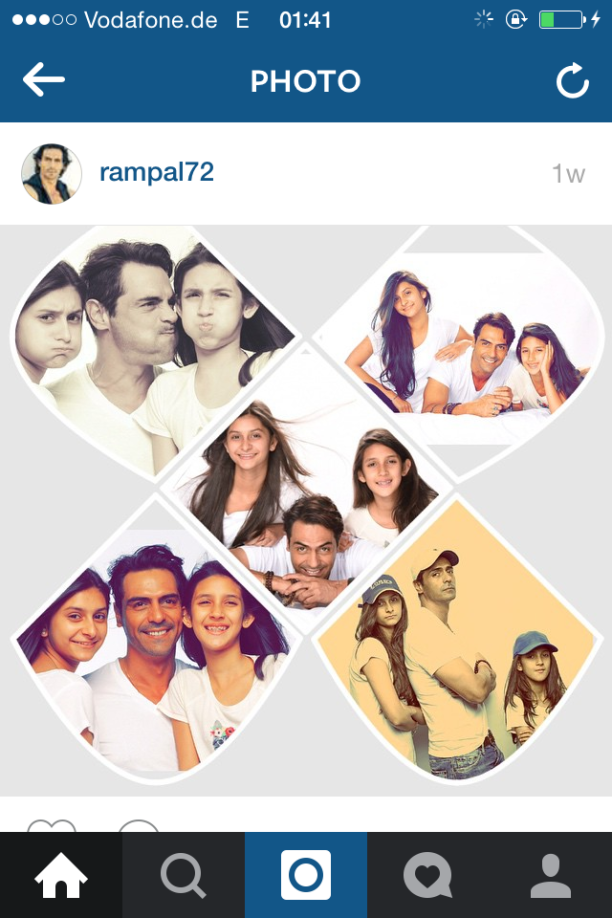 15aug_ArjunRampal-Instagram01