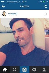 15aug_ArjunRampal-Instagram02
