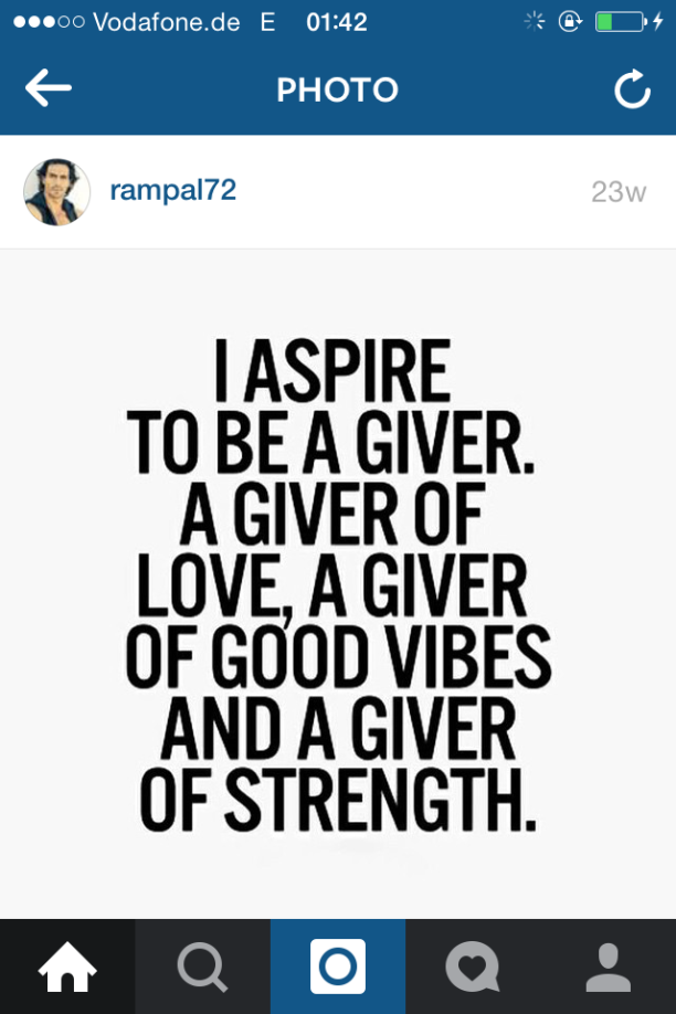 15aug_ArjunRampal-Instagram03